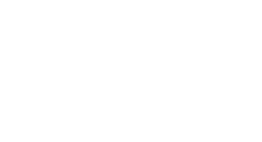 Feefo: See what our customers say about us
