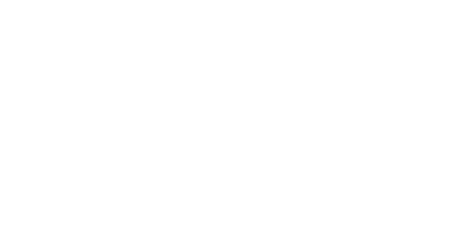 Google: See what our customers say about us